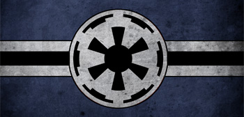 Galactic Empire Responds to White House Refusal to Build Death Star