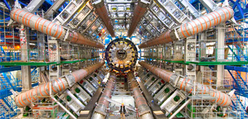 God Particle