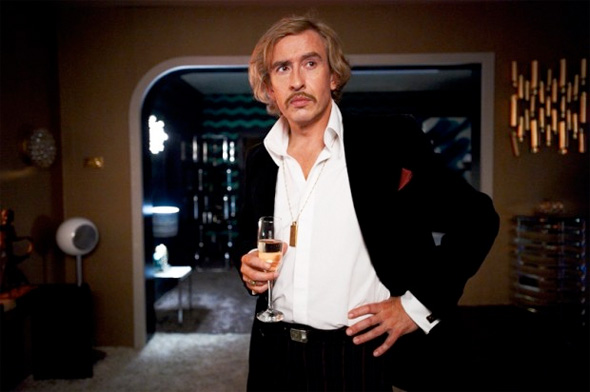 Look of Love - First Look - Steve Coogan
