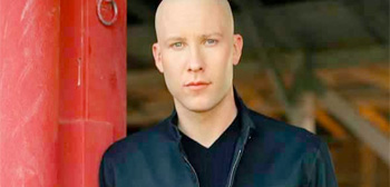 Michael Rosenbaum