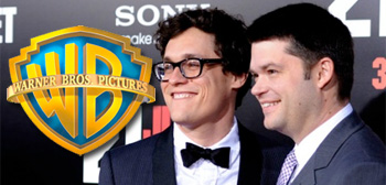 Warner Bros. / Phil Lord &#038; Chris Miller