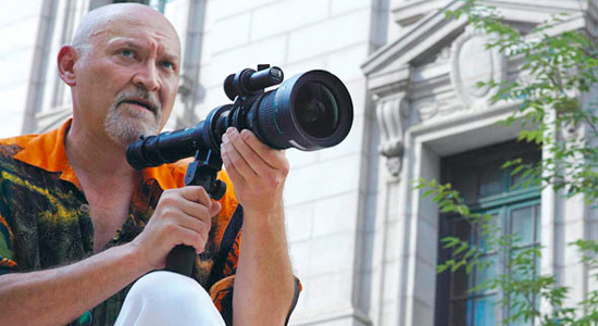 Frank Darabont