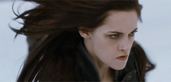 Twilight: Breaking Dawn - Part II