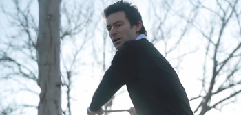 Upstream Color Trailer