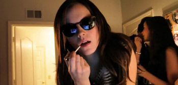 The Bling Ring Teaser