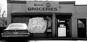 Clerks 3