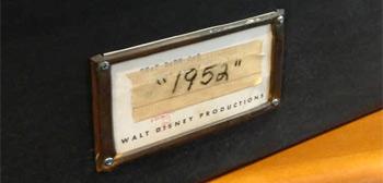 1952 Mystery Box