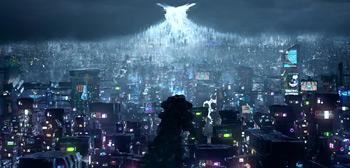 Exodus Trailer