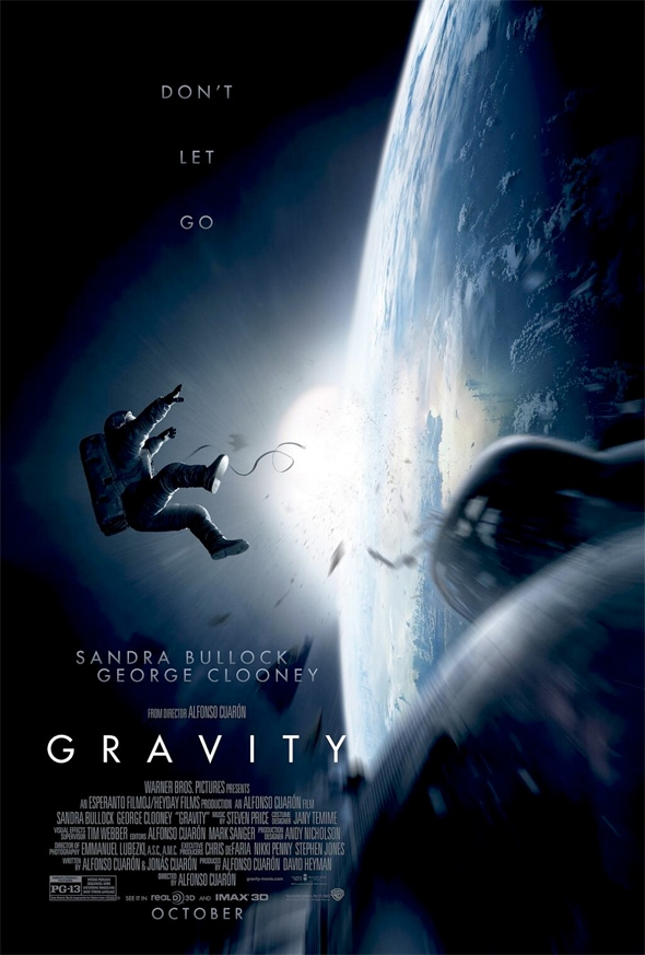 http://media2.firstshowing.net/firstshowing/img6/GravityFirstExplodeTeaserPosterbig1.jpg