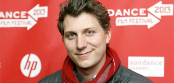 Jeff Nichols