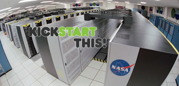 Software Wars - Kickstart This