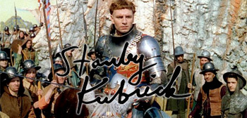 Henry V - Criterion