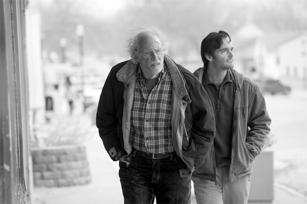 Nebraska First Look