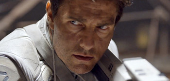 Oblivion TV Spot