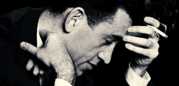 Salinger Doc Trailer