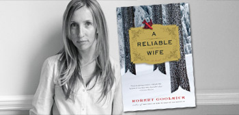 Sam Taylor-Johnson / A Reliable Wife