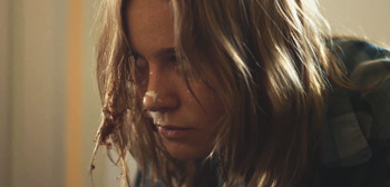 Short Term 12 Trailer