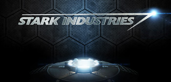 Stark Industries