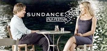 Sundance 2013