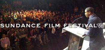 Fruitvale Sundance 2013