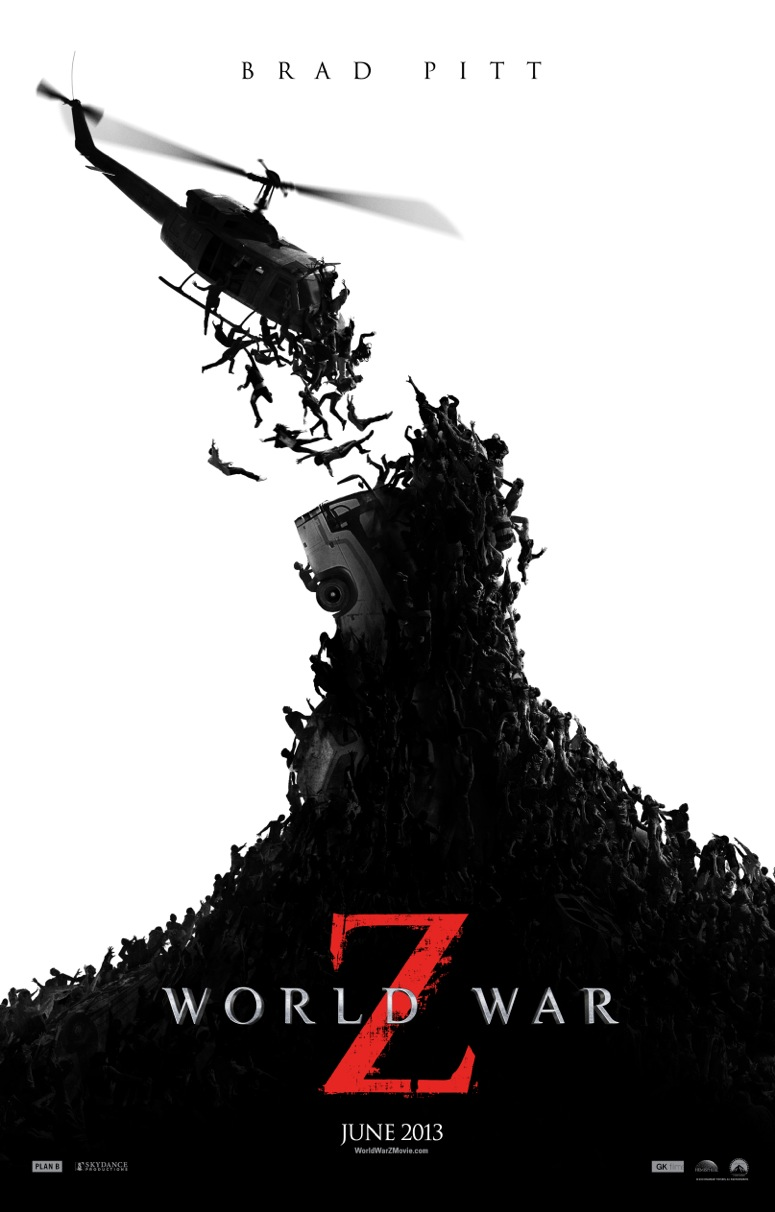 http://media2.firstshowing.net/firstshowing/img6/WorldWarZ-Poster-original.jpeg