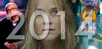 Ethan's Top 10 Films of 2014