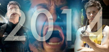14 Most Anticipated Films of 2014