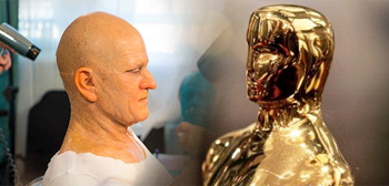 2014 Oscars Technical and Below the Line Predictions