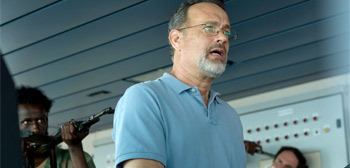 Captain Phillips Sound Off