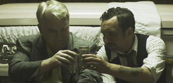 God's Pocket - Philip Seymour Hoffman