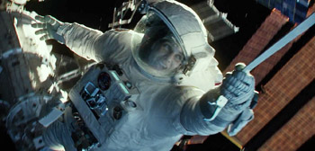 Gravity Final Trailer