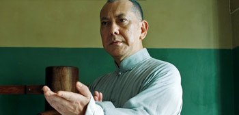 Ip Man: The Final Fight Trailer
