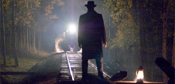 The Assassination of Jesse James Revival