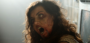 Life After Beth First Look