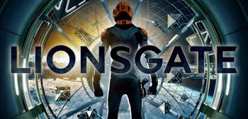 Ender's Game Lionsgate