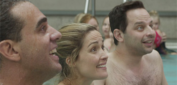 Radius Also Buys Nick Kroll's TIFF Selected Comedy 'Adult Beginners'