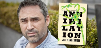 Alex Garland / Annihilation