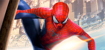 Spider-Man Rumored to Be Shared by Sony Pictures & Marvel Soon