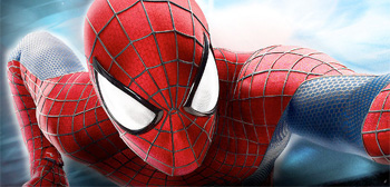 Roberto Orci Leaves 'Amazing Spider-Man 3,' So When Is It Coming?