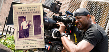 Antoine Fuqua to Direct 'The Short and Tragic Life of Robert Peace'