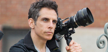 http://media2.firstshowing.net/firstshowing/img7/benstiller-director-lens-tsr.jpg