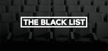Black List 2014