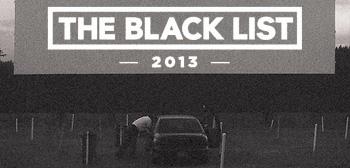 Black List 2013