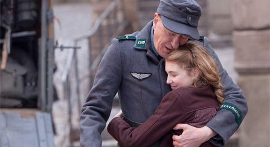 http://media2.firstshowing.net/firstshowing/img7/bookthief-rush-nelisse-hug-full.jpg