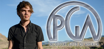 2014 Producers Guild Awards Nominees Include 'Boyhood' & More