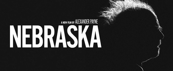 Alexander Payne's Nebraska