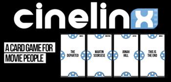 Cinelinx