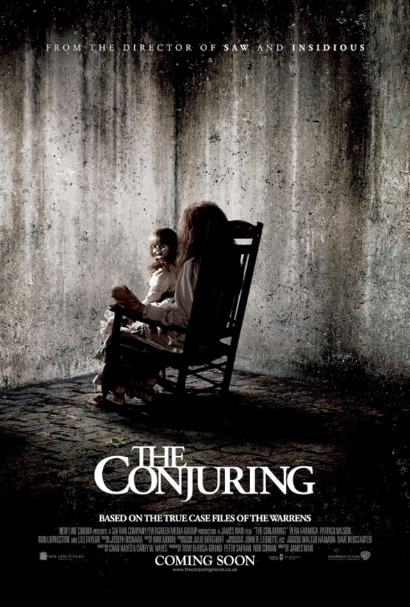 conjuring-internationalposter-full.jpg