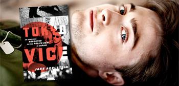 Tokyo Vice / Daniel Radcliffe