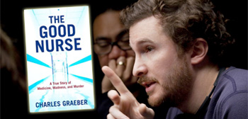 Darren Aronofsky Attached to Produce Adaptation of 'The Good Nurse'